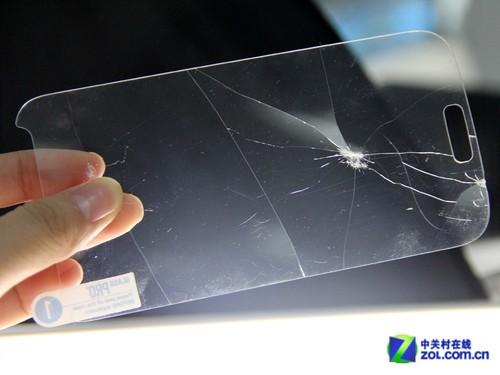 苹果手机5s隐藏功能_手机贴膜的作用_邦克仕 苹果 iPhone 5/iPhone 5S/iPhone 5C MAGIC KR金刚 ...