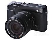 富士 X-E1套机(XC16-50mm)
