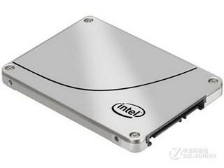 Intel DC S3700(400GB)