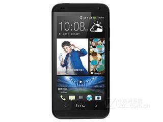 HTC Desire 6160(双卡/联通版)