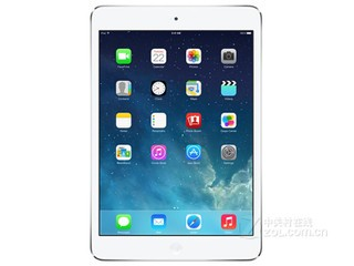 苹果iPad mini 2(64GB/Cellular)