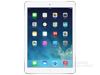 苹果iPad Air(128GB/WiFi版)