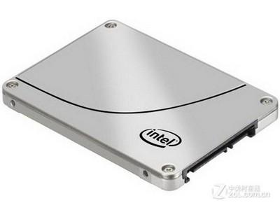 Intel SSD DC S3700(400GB)