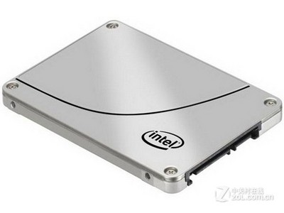 Intel SSD DC S3700(800GB)