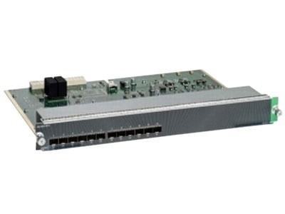 CISCO WS-X4612-SFP-E