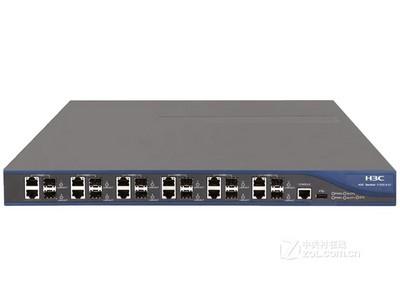 H3C SecPath F1000-A-EI