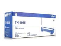 兄弟TN-1035