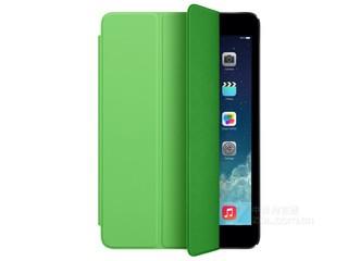 苹果iPad mini Smart Cover(绿色)