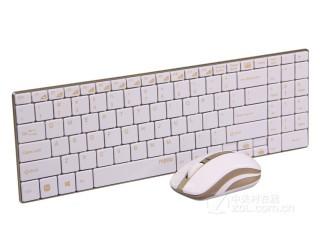 雷柏9160无线键鼠套装