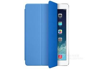 苹果iPad Air Smart Cover(蓝色)