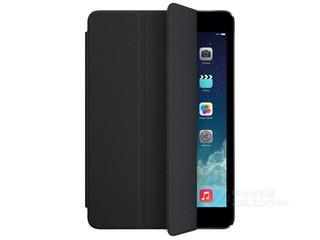 苹果iPad mini Smart Cover(黑色)