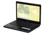 Acer E1-432-29552G50Dnkk