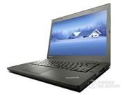 ThinkPad T440(20B6S00U00)