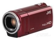 JVC GZ-E100AC