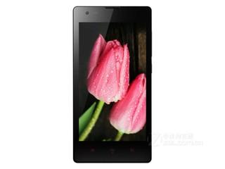 小米红米1S(电信版/8GB)