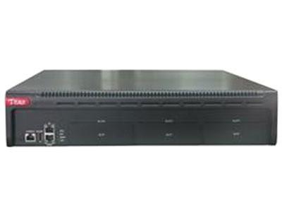 天融信 NGFW4000-UF(TG-51330)