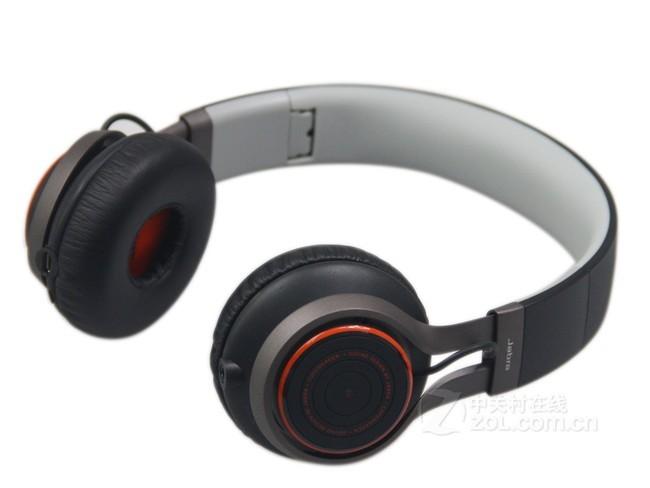 捷波朗REVO Wireless