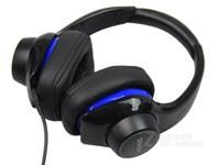 天龙AH-C100耳机 (16欧姆 3.5mm插头 最大功率250mW) 天猫658元