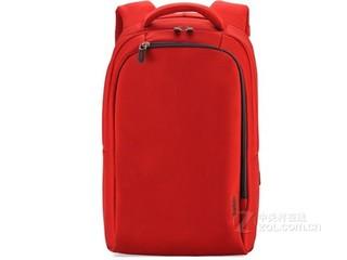 贝尔金F8N893qeC02 15.6寸商务版双肩笔记本电脑包