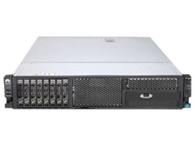 华为 FusionServer RH2285H V2-8官方授权 免费送货 销售电话:15101084893