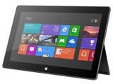 微软Surface RT(64GB)