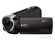 索尼 HDR-CX240E
