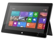 微软 Surface RT(64GB)官方标配现货热卖
