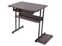 联想C3000 台式电脑桌