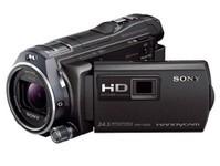 性能均衡索尼 HDR-PJ820E贵州售6305元