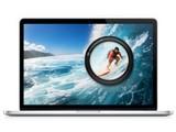 苹果MacBook Pro(ME294ZP/A)