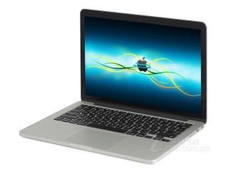 苹果MacBook Pro(ME864ZP/A)