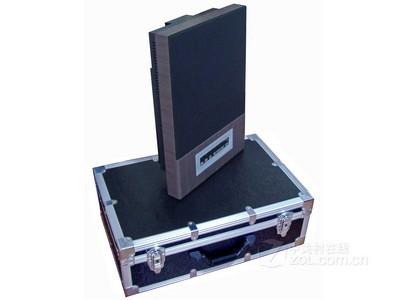 勤思 移动通信干扰器/会场专用音箱型