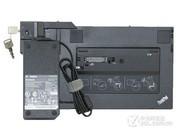 ThinkPad 0A90215(迷你扩展坞)