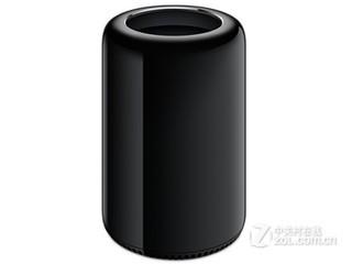 苹果Mac Pro(MD878CH/A)