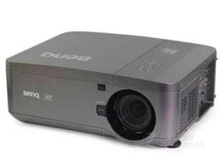 明基PX9600