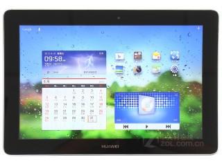 华为MediaPad 10FHD(16GB)