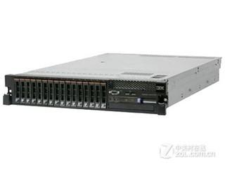 联想System x3650 M4(7915R51)