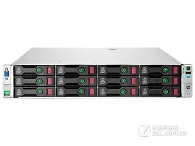 HP ProLiant DL385p Gen8(703930-AA1)  *代理 三年质保 15652302212