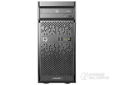 HP ProLiant ML10(737650-AA5)  *代理 三年质保 15652302212