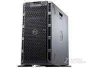 戴尔易安信 PowerEdge T420 塔式服务器(Xeon E5-2403/2GB/500GB)