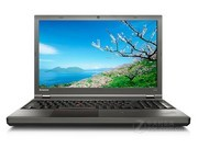 ThinkPad W540(20BHS0ME00)