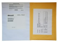 微软SQL 2008 标准版 5用户北京2881元