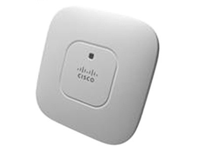 CISCO AIR-CAP702I-C-K9