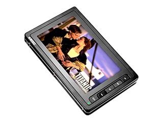 金星JXD951(1GB)