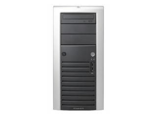 HP ML150 G3