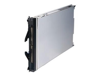 IBM BladeCenter LS20(885092C)