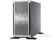 HP ProLiant ML350p Gen8(736958-AA1)
