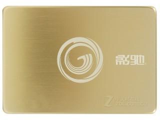 影驰黄金战将系列(256GB)