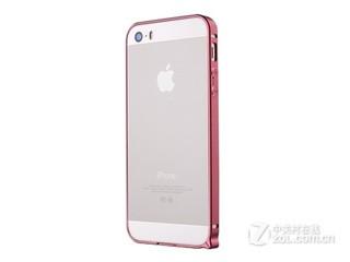 devia 苹果iPhone5/5S超薄金属边框