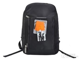 艾华士27854(15.4英寸双肩包电脑包)